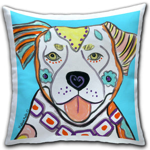 MM4-204-Pit-Bull-Pillow-Mellissa-Meeks-and-CJ-Bella-Co
