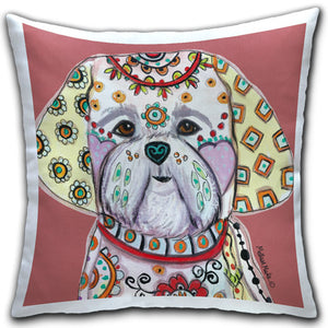 MM4-225-Shih-Tzu-Pillow-Mellissa-Meeks-and-CJ-Bella-Co