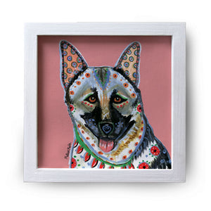 MM5-173-German-Shepherd-Box-Sign-by-Melissa-Meeks-and-CJ-Bella-Co