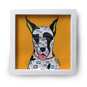 MM5-180-Great-Dane-Box-Sign-by-Melissa-Meeks-and-CJ-Bella-Co
