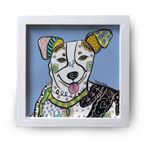 MM5-192-Jack-Russell-Box-Sign-by-Melissa-Meeks-and-CJ-Bella-Co