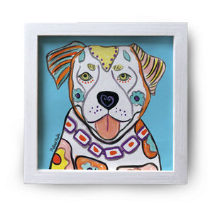 MM5-204-Pit-Bull-Box-Sign-by-Melissa-Meeks-and-CJ-Bella-Co
