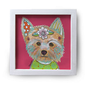 MM5-232-Yorkshire_Terrier-Box-Sign-by-Melissa-Meeks-and-CJ-Bella-Co