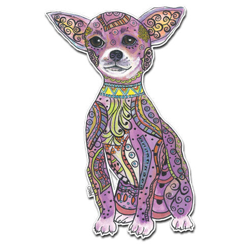 MM6-140-Chihuahua-by-Mellissa-Meeks-and-CJ-Bella-Co