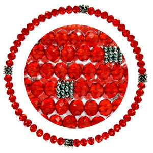R15-Red-Bracelet-Bead-Stackin-Stones-CJ-Bella-Co