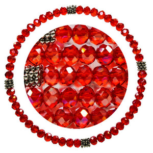 R45-Red-Bracelet-Bead-Stackin-Stones-CJ-Bella-Co
