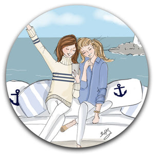 RH2-101-Best-Friends-Car-Coasters-by-Rose-Hill-Design-Studio-and-CJ-Bella-Co