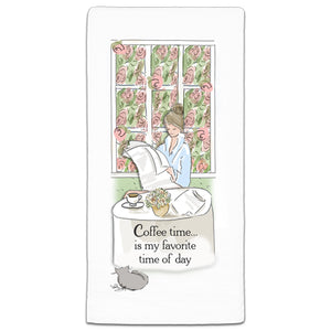 RH3-221-Coffee-Time-Flour-Sack-Towel-Rose-Hill-Designs-by-CJ-Bella-Co