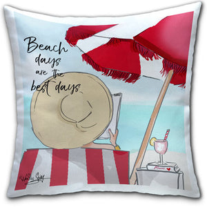 RH4-107-Days-Best-Beach-Pillow-by-Rose-Hill-Design-Studio-and-CJ-Bella-Co