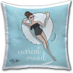 RH4-108-Current-Mood-Beach-Pillow-by-Rose-Hill-Design-Studio-and-CJ-Bella-Co
