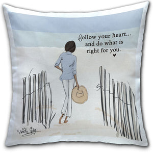 RH4-122-Follow-Your-Heart-Pillow-by-Rose-Hill-Design-Studio-and-CJ-Bella-Co