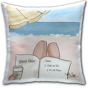 RH4-130-Rules-Beach-Pillow-Rose-Hill-CJ-Bella-Co