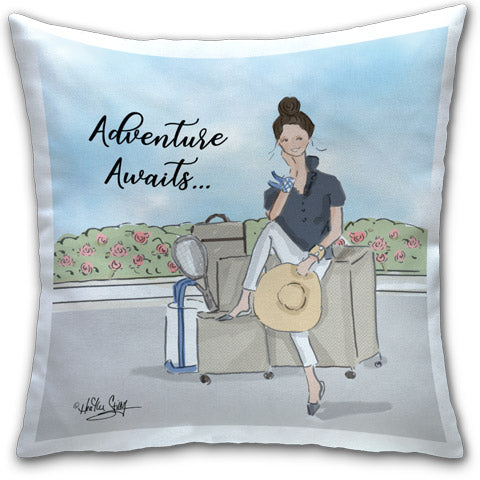 RH4-218-Adventure-Awaits--Everyday-Pillow-Rose-Hill-Designs-CJ-Bella-Co