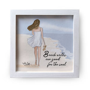 RH5-125-Beach-Walks-Box-Signs-by-Rose-Hill-and-CJ-Bella-Co