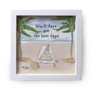 RH5-134-Beach-Days-Box-Signs-by-Rose-Hill-and-CJ-Bella-Co