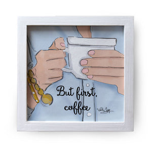RH5-143-But-First-Coffee-Box-Signs-by-Rose-Hill-and-CJ-Bella-Co