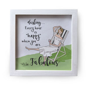 RH5-148-Hour-Happy-Fabulous-Box-Signs-by-Rose-Hill-and-CJ-Bella-Co