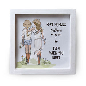 RH5-155-Best-Friends-Box-Signs-by-Rose-Hill-and-CJ-Bella-Co
