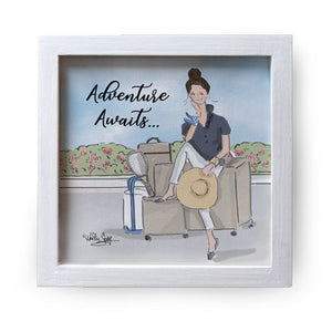 RH5-218-Adventure-Awaits-Box-Signs-by-Rose-Hill-and-CJ-Bella-Co