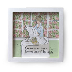 RH5-221-Coffee-TIme-Favorite-Time-Box-Signs-by-Rose-Hill-and-CJ-Bella-Co