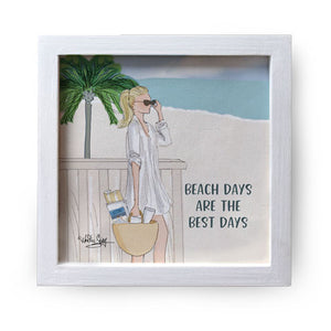 RH5-231-Beach-Days-Are-The-Best-Days-Box-Signs-by-Rose-Hill-and-CJ-Bella-Co