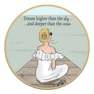 RH6-103-Dream-Vinyl-Decal-by-Heather-Stillufsen-and-CJ-Bella-Co.jpg