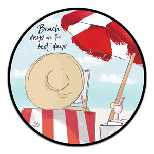 RH6-107-Beach-Days-Vinyl-Decal-by-Heather-Stillufsen-and-CJ-Bella-Co.jpg
