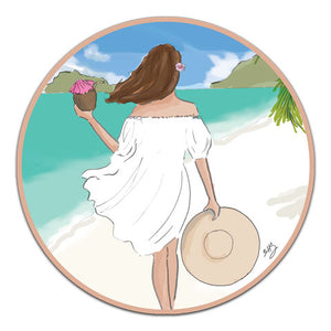 RH6-110-Coconut-Beach-Vinyl-Decal-by-Heather-Stillufsen-and-CJ-Bella-Co.jpg