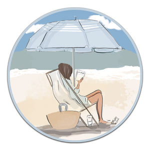 RH6-113-Reading-Beach-Vinyl-Decal-by-Heather-Stillufsen-and-CJ-Bella-Co.jpg