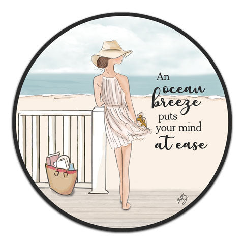 RH6-115-Ocean-Breeze-Vinyl-Decal-by-Heather-Stillufsen-and-CJ-Bella-Co.jpg