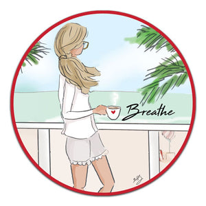 RH6-117-Breathe-Vinyl-Decal-by-Heather-Stillufsen-and-CJ-Bella-Co.jpg