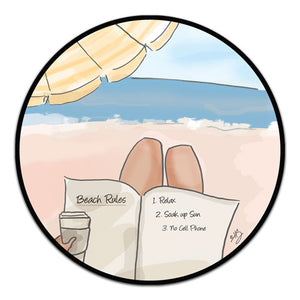RH6-130-Beach-Rules-Vinyl-Decal-by-Heather-Stillufsen-and-CJ-Bella-Co.jpg