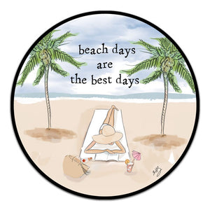 RH6-134-Beach-Days-Best-Days-Vinyl-Decal-by-Heather-Stillufsen-and-CJ-Bella-Co.jpg