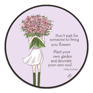 RH6-138-Don't-Wait-Bring-You-Flowers-Vinyl-Decal-by-Heather-Stillufsen-and-CJ-Bella-Co.jpg