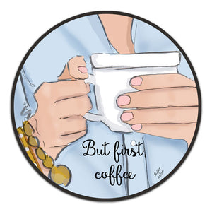 RH6-143-Coffee-Vinyl-Decal-by-Heather-Stillufsen-and-CJ-Bella-Co.jpg
