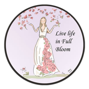 RH6-154-Live-Life-Full-Bloom-by-Heather-Stillufsen-and-CJ-Bella-Co