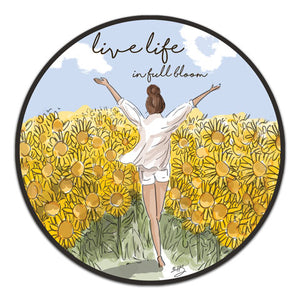 RH6-162-Live-Life-Vinyl-Decal-by-Heather-Stillufsen-and-CJ-Bella-Co.jpg