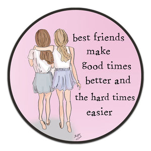 RH6-163-Best-Friends-Good-Times-Better-Vinyl-Decal-by-Heather-Stillufsen-and-CJ-Bella-Co.jpg