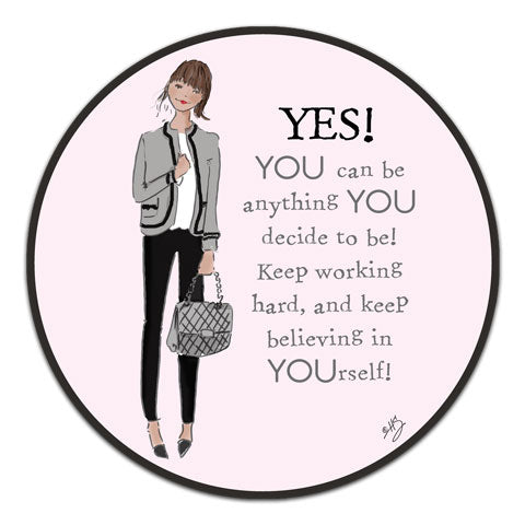 RH6-174-Yes-You-Can-Vinyl-Decal-by-Heather-Stillufsen-and-CJ-Bella-Co