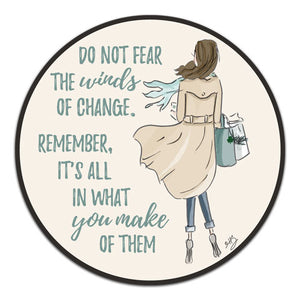 RH6-175-Do-Not-Fear-Vinyl-Decal-by-Heather-Stillufsen-and-CJ-Bella-Co