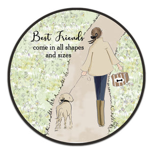 RH6-217-Best-Friends-All-Shapes-Vinyl-Decal-by-Heather-Stillufsen-and-CJ-Bella-Co.jpg