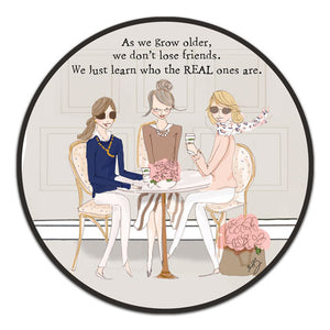 RH6-219-Grow-Older-Vinyl-Decal-by-Heather-Stillufsen-and-CJ-Bella-Co.jpg