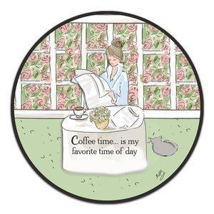 RH6-221-Coffee-Time-Vinyl-Decal-by-Heather-Stillufsen-and-CJ-Bella-Co