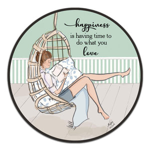 RH6-223-Happiness-Time-Love-Vinyl-Decal-by-Heather-Stillufsen-and-CJ-Bella-Co