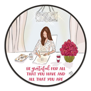 RH6-225-Be-Grateful-Vinyl-Decal-by-Heather-Stillufsen-and-CJ-Bella-Co