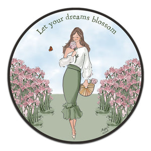 RH6-227-Let-Dreams-Blossom-Vinyl-Decal-by-Heather-Stillufsen-and-CJ-Bella-Co