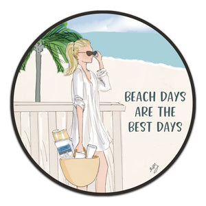 RH6-231-Beach-Days-Vinyl-Decal-by-Heather-Stillufsen-and-CJ-Bella-Co.jpg