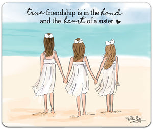 RH7-106-True-Friendship-Mouse-Pad-by-Rose-Hill-Design-Studio-and-CJ-Bella-Co