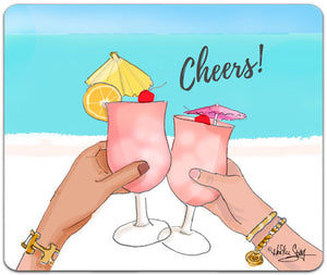RH7-114-Cheers-Mouse-Pad-by-Rose-Hill-Design-Studio-and-CJ-Bella-Co
