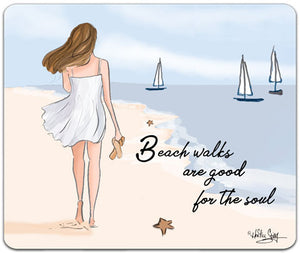 RH7-125-Beach-Walks-Mouse-Pad-by-Rose-Hill-Design-Studio-and-CJ-Bella-Co